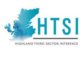 Highlands Third Sector Interface