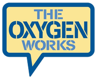 The Oxygen Works