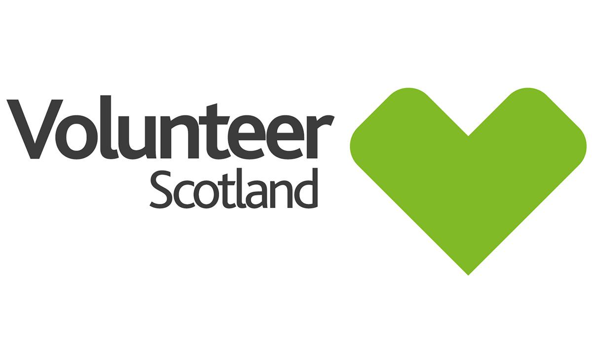 Volunteer Scotland