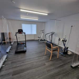 Physio space